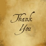 thank-you-391055