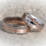 wedding-rings-2608921931x1299