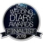 wedding-diary-award-badge