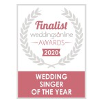 weddings-online-2019-badge